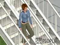 simphoto